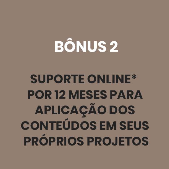 https://angeoli.com.br/wp-content/uploads/2018/08/bonus1.png