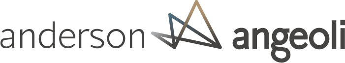 logo_ang2